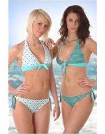 Moontide Fiesta Bikini