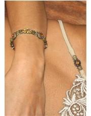 Elegant Anna Bracelet by Lola Luna
