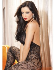 Shirley Of Hollywood Bodystocking 90280