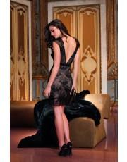 Lise Charmel Dentelle Design Dress