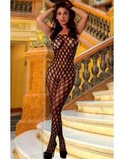 Provocative Gorgeous Bodystocking
