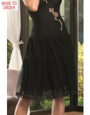 Lise Charmel Danse des Lianes Skirt