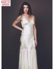 Liliana Casanova Chantilly Nightdress