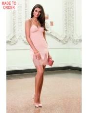 Lise Charmel Raffinement Precieu Nightwear Collection