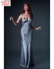 Liliana Casanova Contemporaine Nightdress
