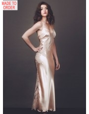 Liliana Casanova Cheverny Nightdress