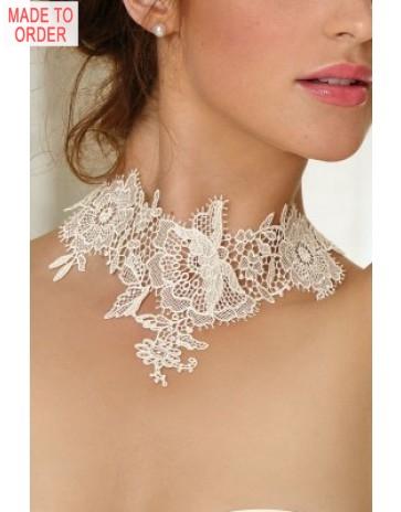 Lise Charmel Ultra Féminin Necklace