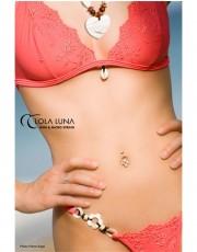 Lola Luna Bermuda Bikini