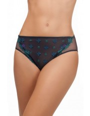 Lise Charmel Princesse Gothique Brief