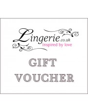 Gift Voucher to be emailed