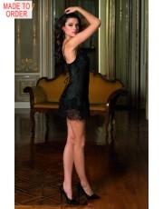 Lise Charmel Caresse Fougere Nightwear