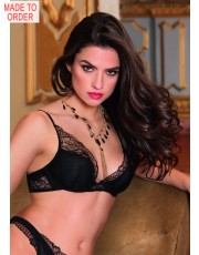 Lise Charmel Dentelle Design Bra Collection