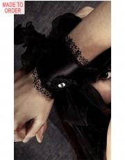 Jane Woolrich Cuffs CU01