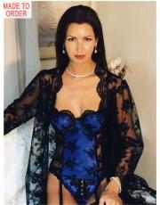 Diane Rubach Diki Elegant Sophia Thong